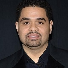 famous quotes, rare quotes and sayings  of Heavy D