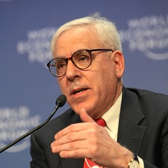 famous quotes, rare quotes and sayings  of David Rubenstein