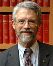 famous quotes, rare quotes and sayings  of John Holdren