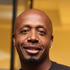 famous quotes, rare quotes and sayings  of MC Hammer