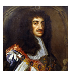 famous quotes, rare quotes and sayings  of Charles II of England