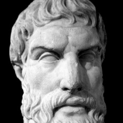 famous quotes, rare quotes and sayings  of Epicurus