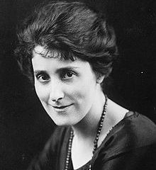 famous quotes, rare quotes and sayings  of Clemence Dane