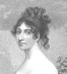 famous quotes, rare quotes and sayings  of Charlotte Dacre