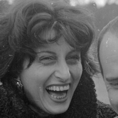 famous quotes, rare quotes and sayings  of Anna Magnani