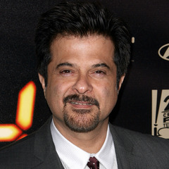 famous quotes, rare quotes and sayings  of Anil Kapoor