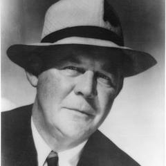 famous quotes, rare quotes and sayings  of Grantland Rice