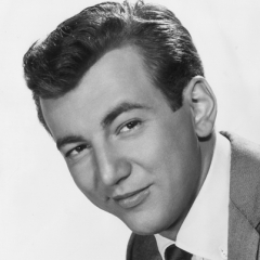 famous quotes, rare quotes and sayings  of Bobby Darin
