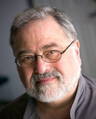 famous quotes, rare quotes and sayings  of George Lakoff