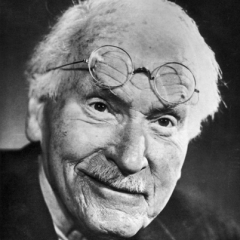 famous quotes, rare quotes and sayings  of Carl Jung