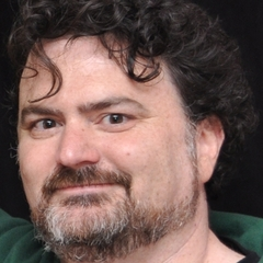 famous quotes, rare quotes and sayings  of Tim Schafer
