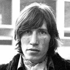 famous quotes, rare quotes and sayings  of Roger Waters
