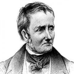 famous quotes, rare quotes and sayings  of Thomas de Quincey
