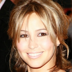 famous quotes, rare quotes and sayings  of Rachel Stevens