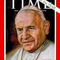 famous quotes, rare quotes and sayings  of Pope John XXIII