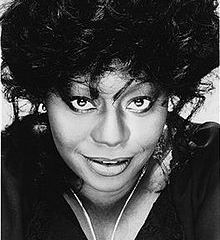 famous quotes, rare quotes and sayings  of Loleatta Holloway