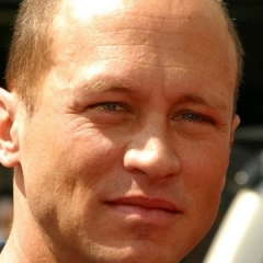 famous quotes, rare quotes and sayings  of Mike Judge