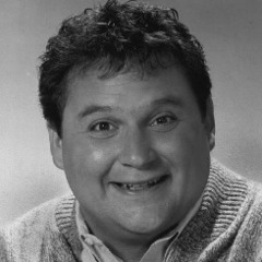 famous quotes, rare quotes and sayings  of Stephen Furst