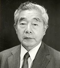 famous quotes, rare quotes and sayings  of Kenichi Fukui