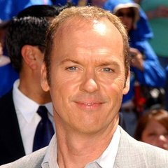 famous quotes, rare quotes and sayings  of Michael Keaton