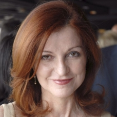 famous quotes, rare quotes and sayings  of Maureen Dowd