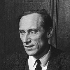 famous quotes, rare quotes and sayings  of Leszek Kolakowski