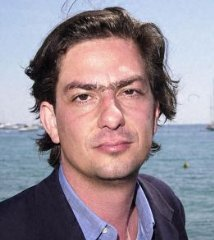 famous quotes, rare quotes and sayings  of Roman Coppola