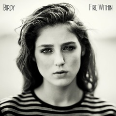 famous quotes, rare quotes and sayings  of Birdy