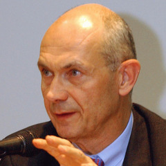 famous quotes, rare quotes and sayings  of Pascal Lamy