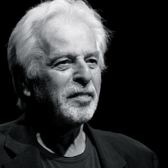 famous quotes, rare quotes and sayings  of Alejandro Jodorowsky