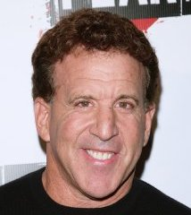 famous quotes, rare quotes and sayings  of Jake Steinfeld