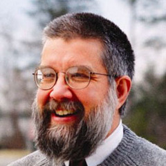 famous quotes, rare quotes and sayings  of Michael Scheuer