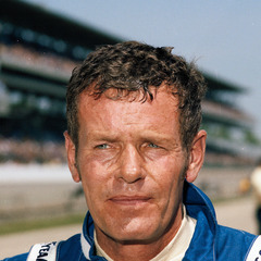 famous quotes, rare quotes and sayings  of Bobby Unser