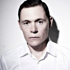 famous quotes, rare quotes and sayings  of Burn Gorman