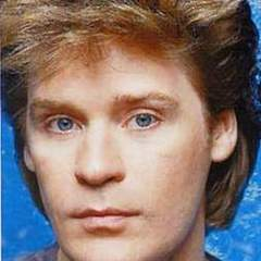 famous quotes, rare quotes and sayings  of Daryl Hall