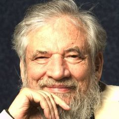famous quotes, rare quotes and sayings  of Claudio Naranjo