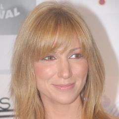 famous quotes, rare quotes and sayings  of Debbie Gibson