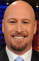 famous quotes, rare quotes and sayings  of Trent Dilfer