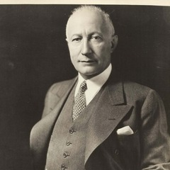 famous quotes, rare quotes and sayings  of Adolph Zukor