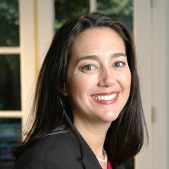 famous quotes, rare quotes and sayings  of Erin Gruwell