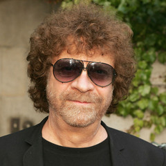 famous quotes, rare quotes and sayings  of Jeff Lynne