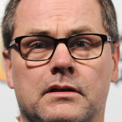 famous quotes, rare quotes and sayings  of Jack Dee