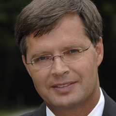 famous quotes, rare quotes and sayings  of Jan Peter Balkenende