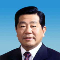 famous quotes, rare quotes and sayings  of Jia Qinglin