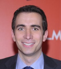 famous quotes, rare quotes and sayings  of Andrew Ross Sorkin