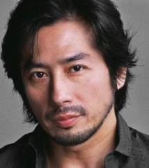 famous quotes, rare quotes and sayings  of Hiroyuki Sanada