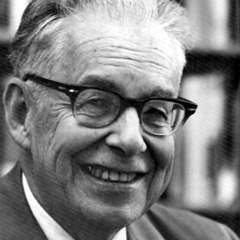 famous quotes, rare quotes and sayings  of Charles Francis Richter