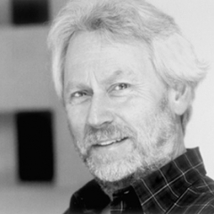 famous quotes, rare quotes and sayings  of Donald Judd