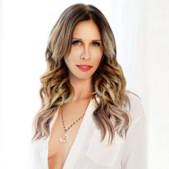 famous quotes, rare quotes and sayings  of Carole Radziwill
