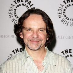famous quotes, rare quotes and sayings  of Frank Spotnitz